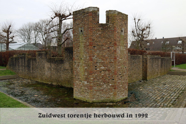 kasteelkeenenburg2014 - HGr