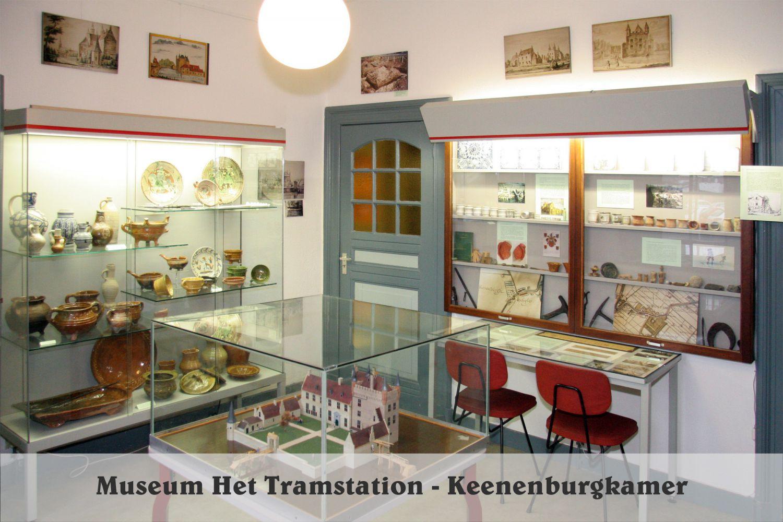 keenenburgkamer01 - HGr
