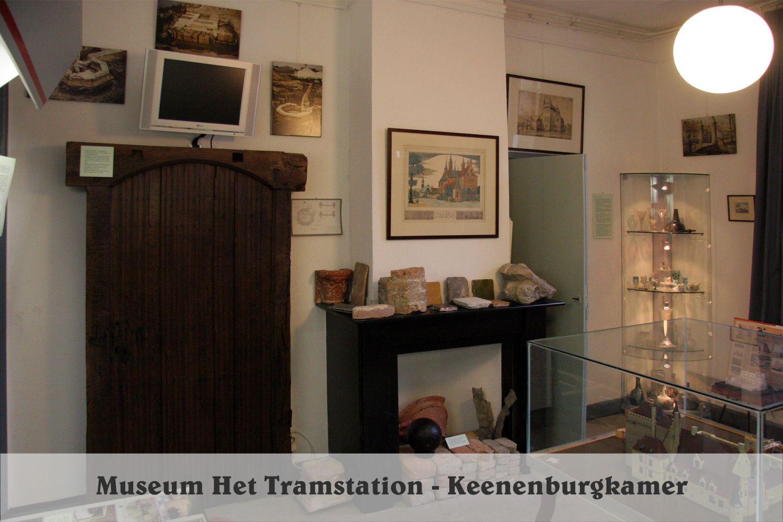 keenenburgkamer02 - HGr