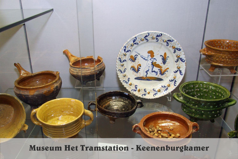 keenenburgkamer03 - HGr