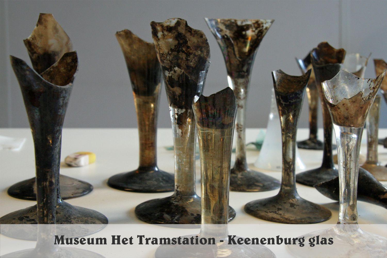 keenenburgkamer04 - HGr