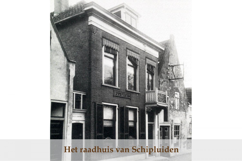 ouderaadhuis01a