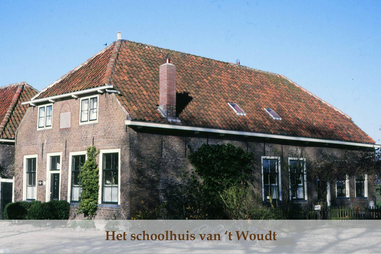 schoolhuis01a