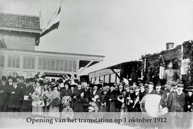 04tramstationopening
