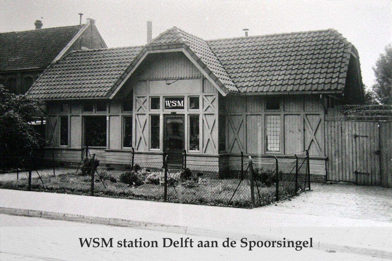 09stationdelft
