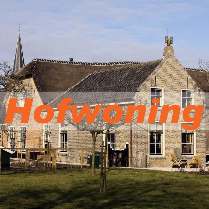 hofwoningc