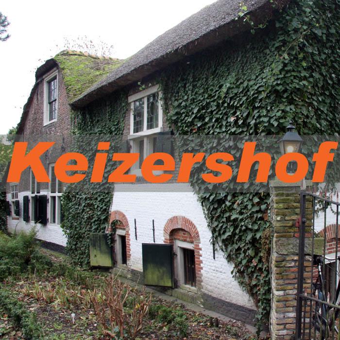 keijzershofc