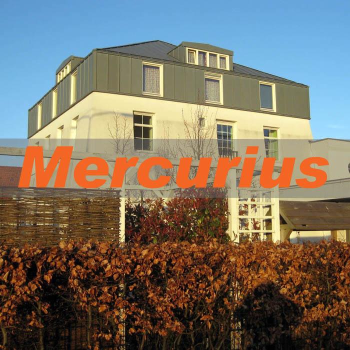 mercuriusc