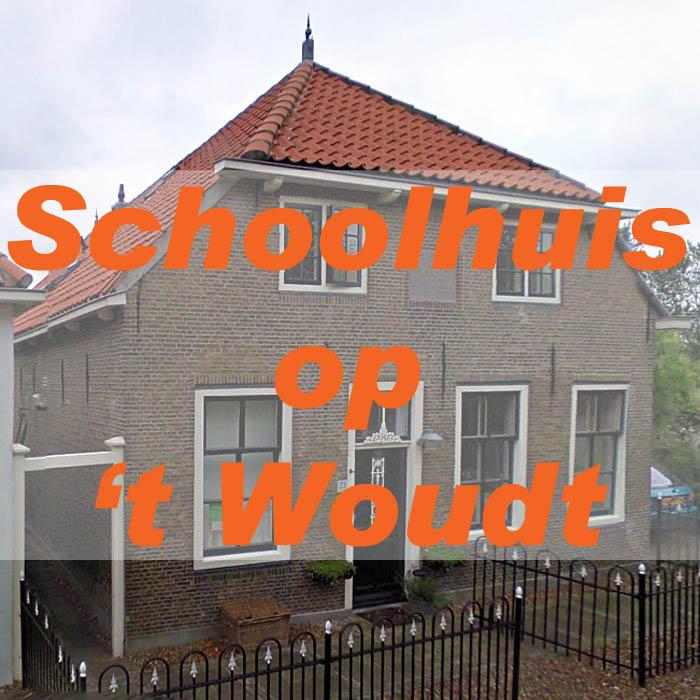 schoolhuistwoudtc